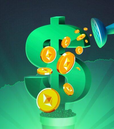 Les diverses stratégies pour potentiellement gagner de l'argent avec vos cryptomonnaies