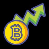Comment acheter des cryptomonnaies