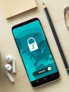 Comment conserver ses cryptomonnaies sur des portefeuilles numériques ?